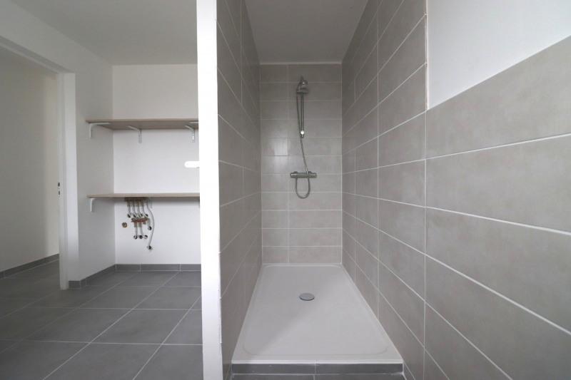 Vente appartement Sillingy 348000€ - Photo 4