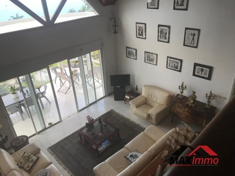 Vente maison / villa St leu 548850€ - Photo 2