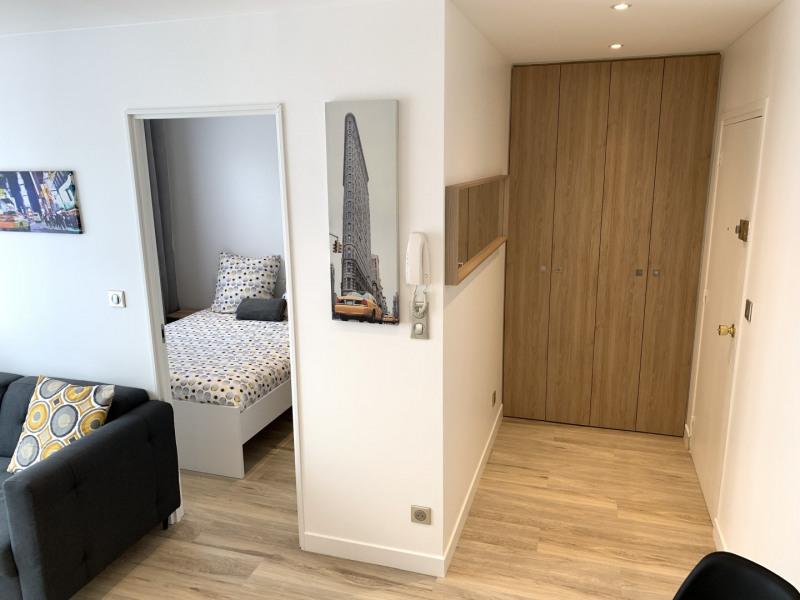 Location appartement Arpajon 780€ CC - Photo 2