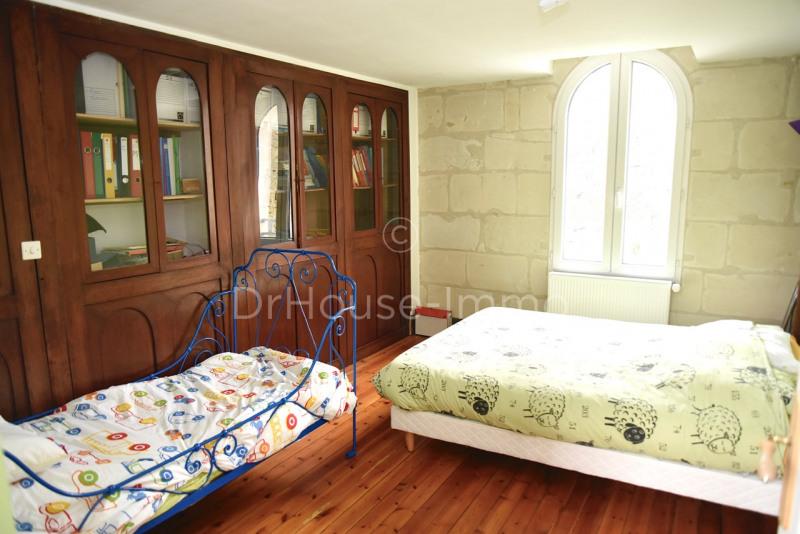 Vente de prestige maison / villa Tours 649900€ - Photo 9