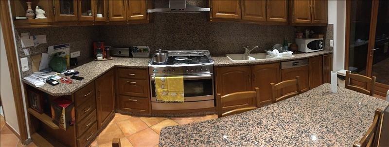 Vente appartement Villeneuve st georges 180000€ - Photo 1