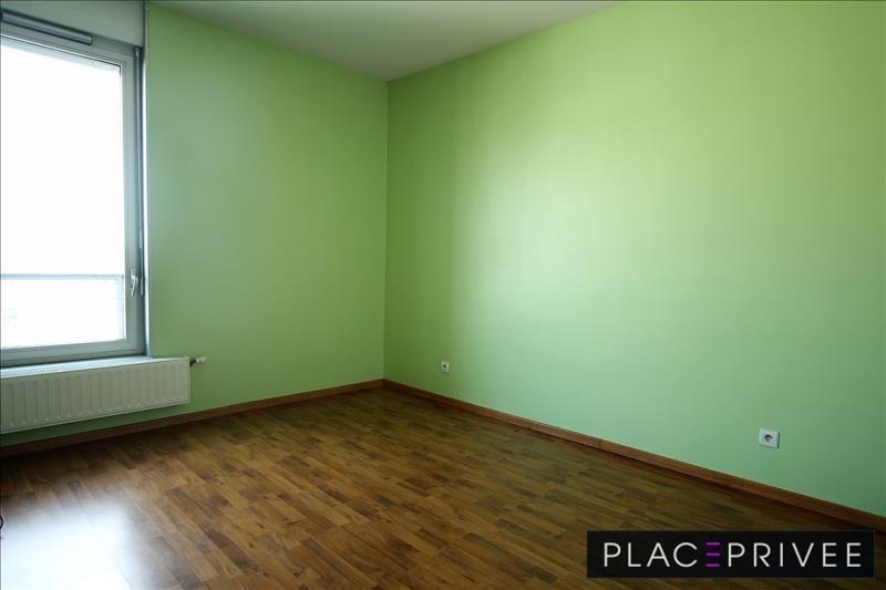 Sale apartment Nancy 200000€ - Picture 4