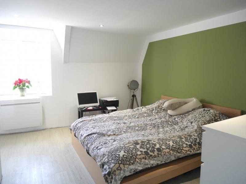 Vente maison / villa Breal sous montfort 179350€ - Photo 6