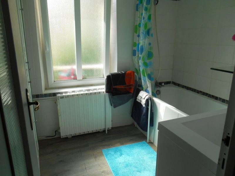 Vente maison / villa La ferte sous jouarre 254000€ - Photo 8