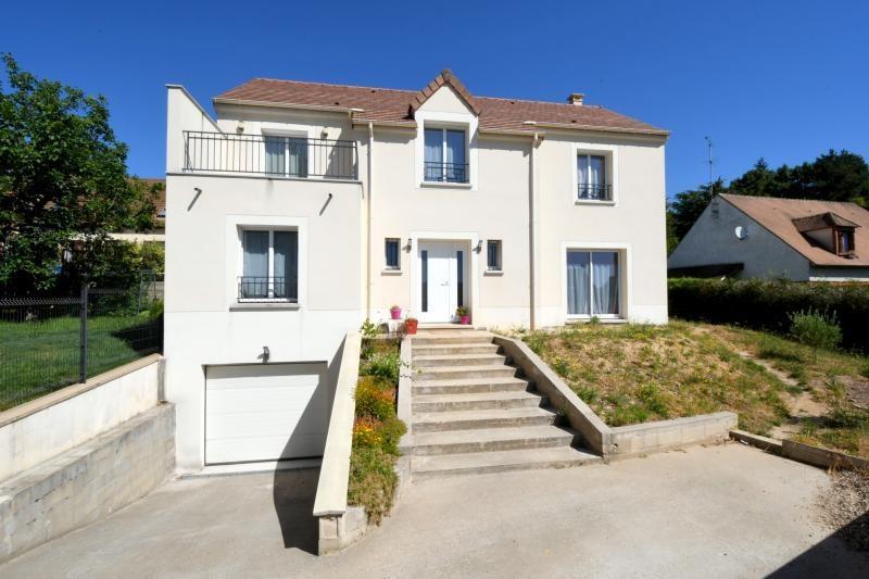 Vente maison / villa St cheron 449000€ - Photo 1