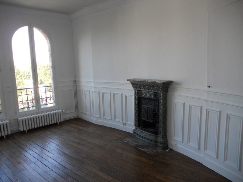 Vente appartement Bry sur marne 279 000€ - Photo 4