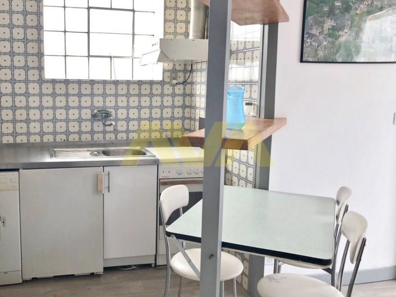 Location appartement Mauléon-licharre 300€ CC - Photo 3