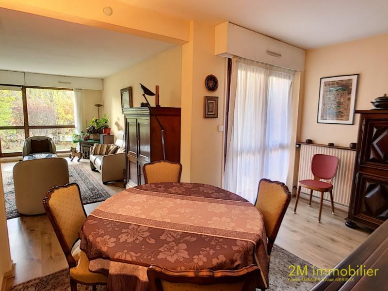 Sale apartment Melun 240000€ - Picture 5