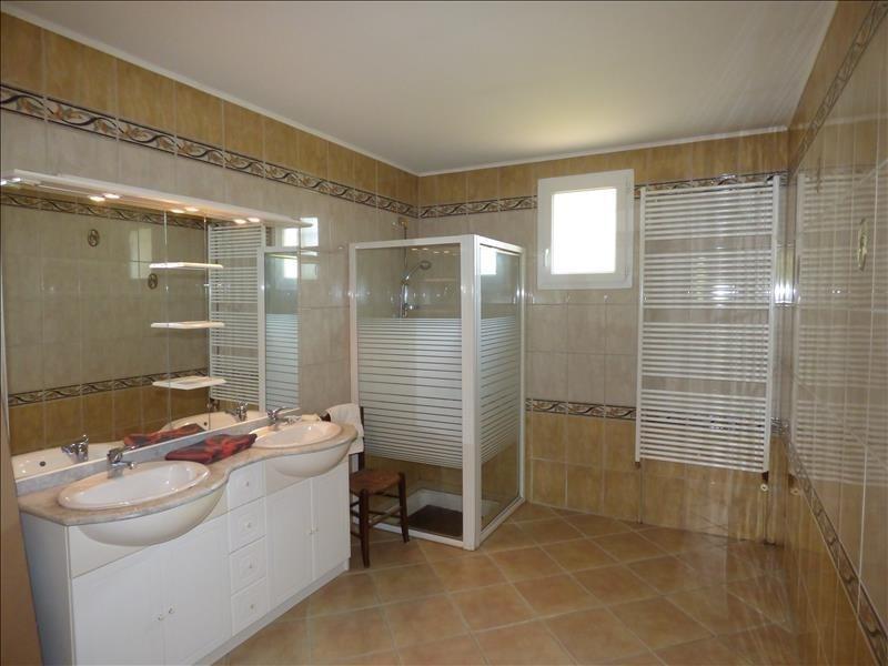 Vente maison / villa Environs de mazamet 185000€ - Photo 8