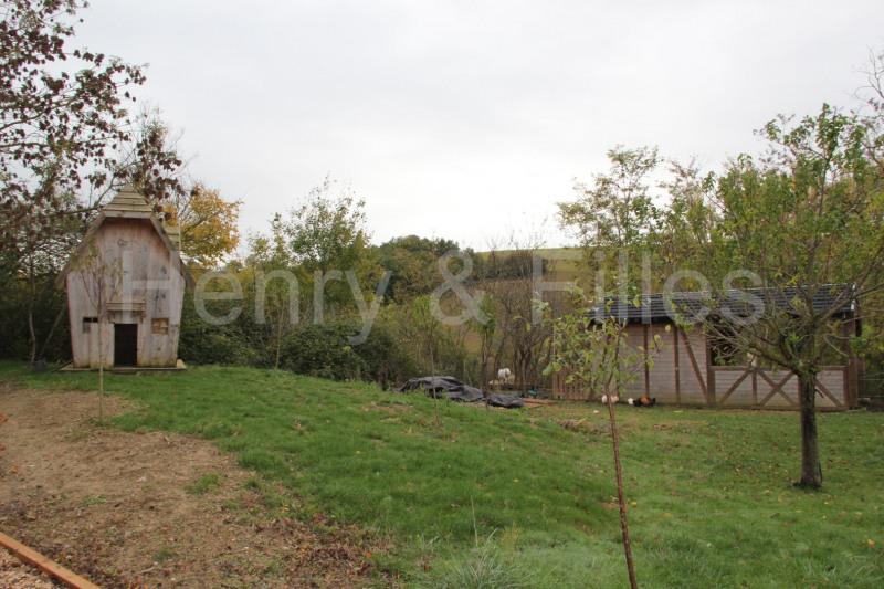 Sale house / villa Samatan 6 min 370000€ - Picture 18