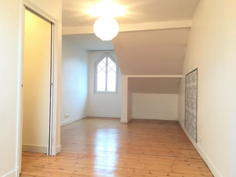 Location appartement Beauchamp 917€ CC - Photo 13