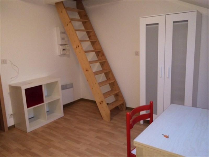 Rental apartment Strasbourg 394€ CC - Picture 6