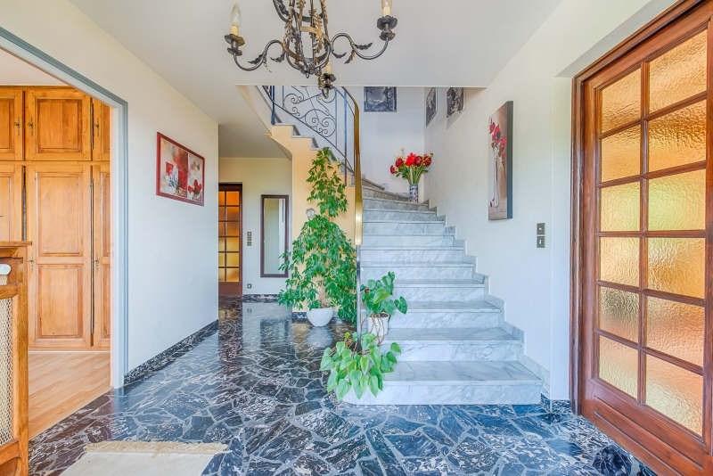 Vente maison / villa Montfaucon 330000€ - Photo 5