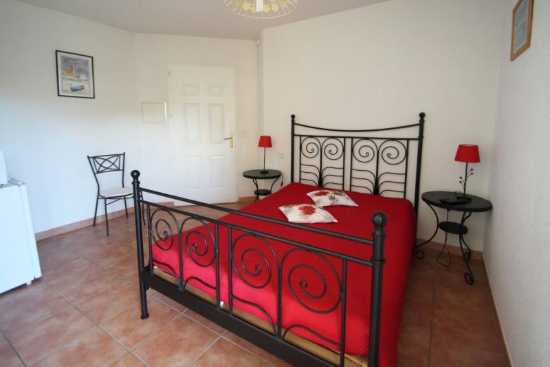Vente maison / villa Argeles sur mer 529000€ - Photo 11