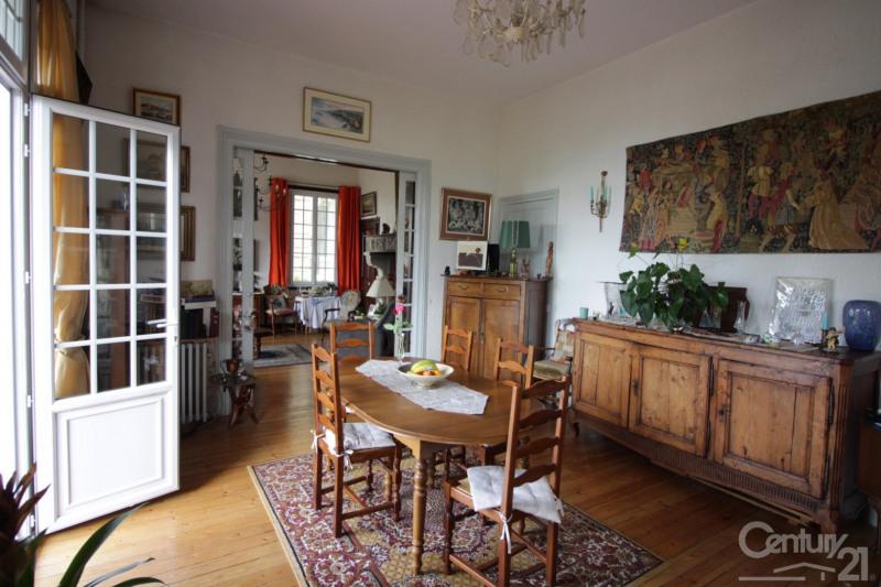 Verkoop van prestige  appartement Deauville 645000€ - Foto 5