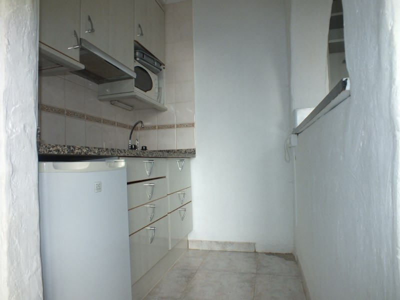 Location vacances appartement Roses santa-margarita 200€ - Photo 15