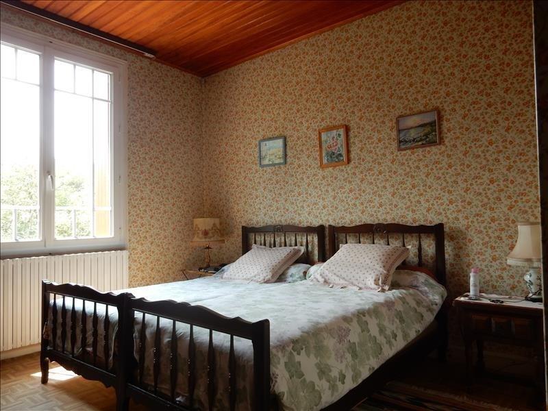Vente maison / villa St pierre d'oleron 416000€ - Photo 9