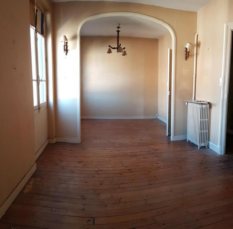 Vente appartement Toulouse 288 000€ - Photo 4