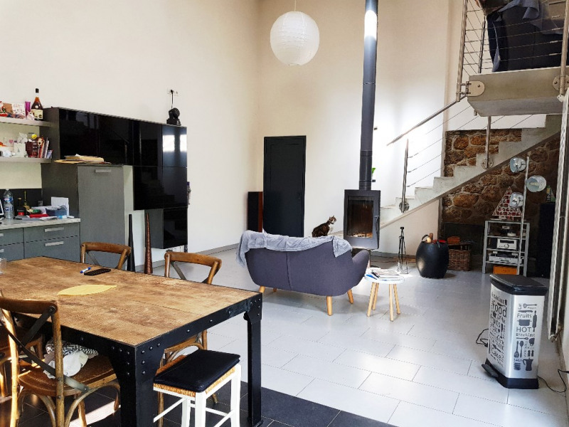 Sale house / villa Sevran livry 355000€ - Picture 7