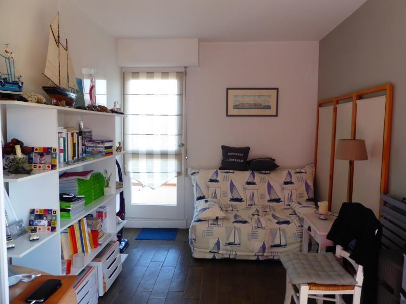 Vente appartement Houlgate 161 570€ - Photo 4