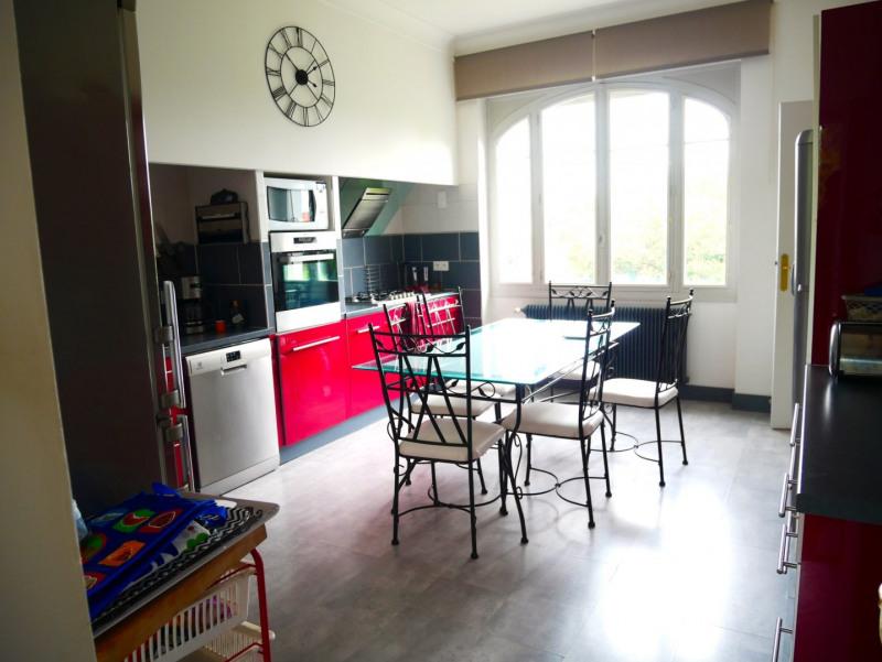 Sale house / villa Aureilhan 249700€ - Picture 11