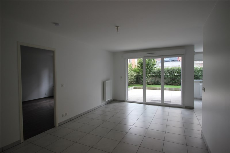 Location appartement La roche-sur-foron 1390€ CC - Photo 2