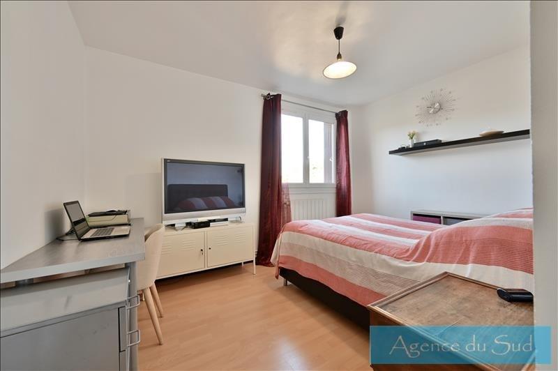 Vente appartement Roquefort la bedoule 231000€ - Photo 8