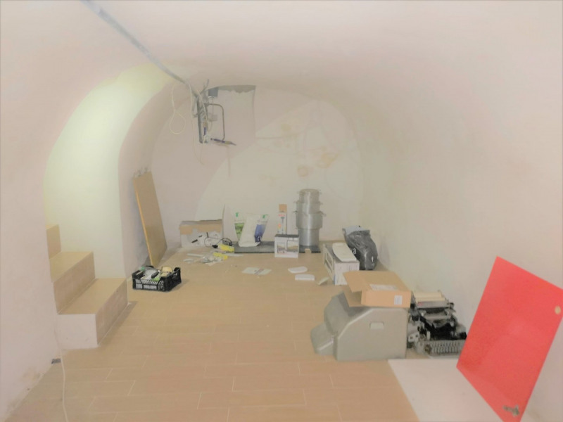 Location local commercial Les cheres 600€ CC - Photo 5