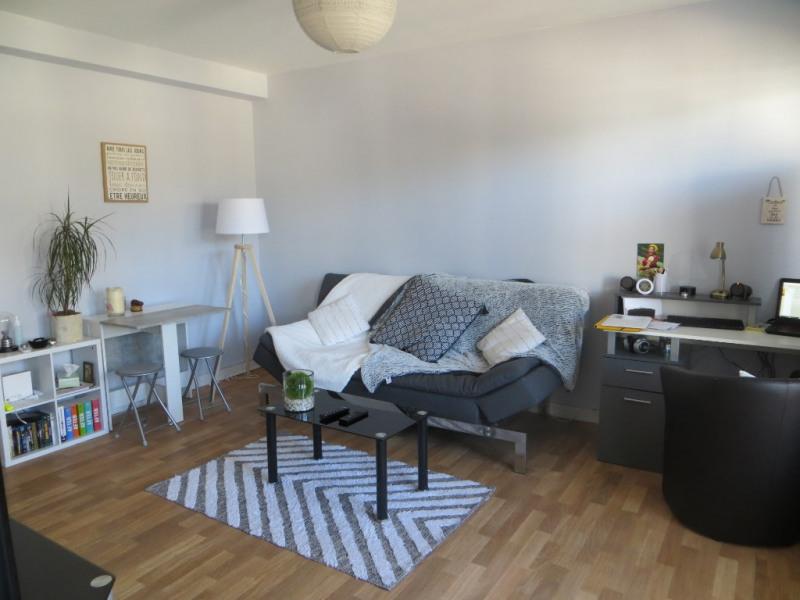 Sale apartment La baule 231000€ - Picture 2
