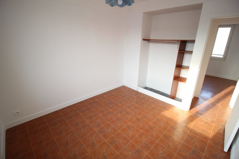 Location appartement Champigny sur marne 995€ CC - Photo 4