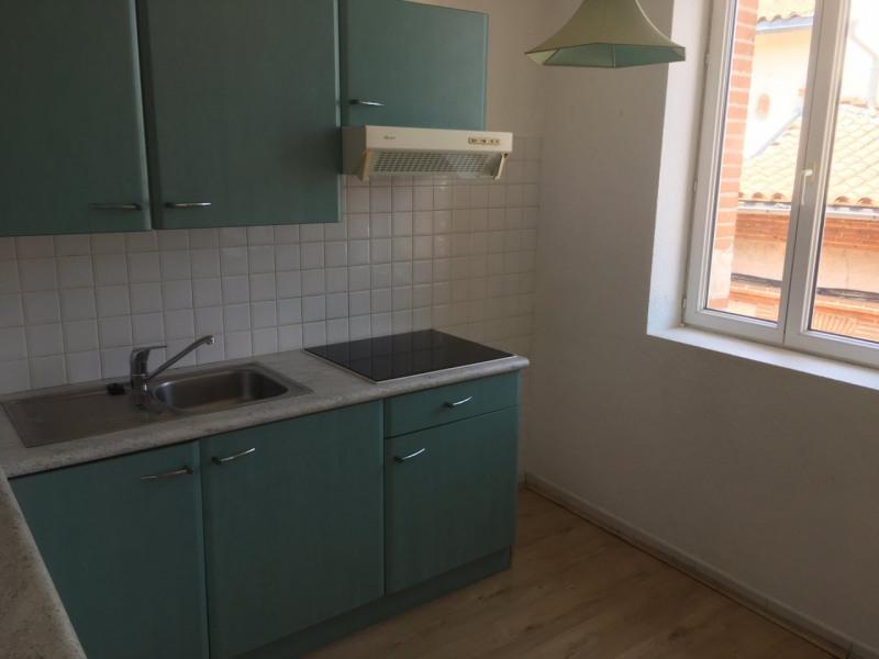 Location appartement Muret 450€ CC - Photo 4
