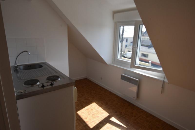 Location appartement Picauville 275€ CC - Photo 3