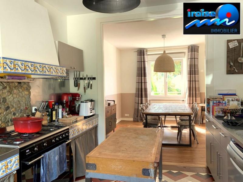 Vente maison / villa Brest 346500€ - Photo 7