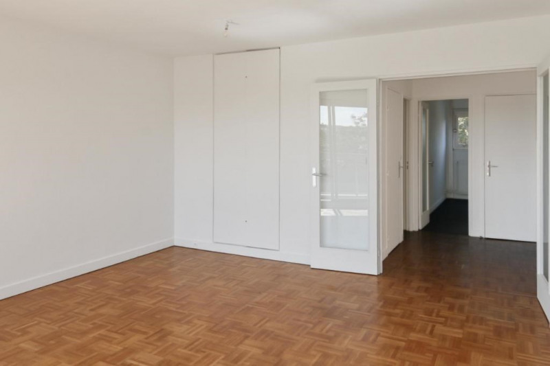 Deluxe sale apartment Chatou 295 000€ - Picture 3
