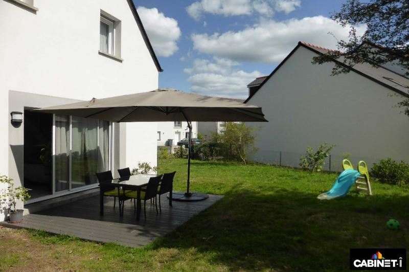 Sale house / villa Vigneux de bretagne 269900€ - Picture 2