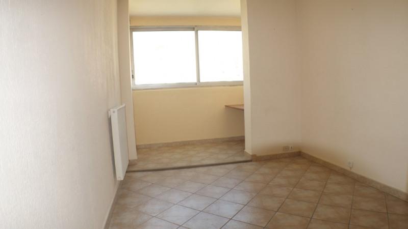 Locação apartamento Toulon 880€ CC - Fotografia 7