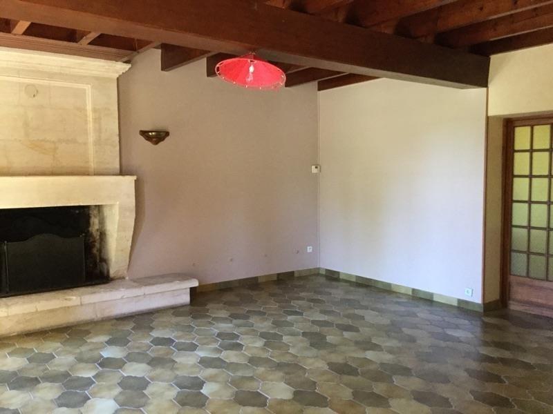 Location maison / villa Virsac 917€ CC - Photo 4