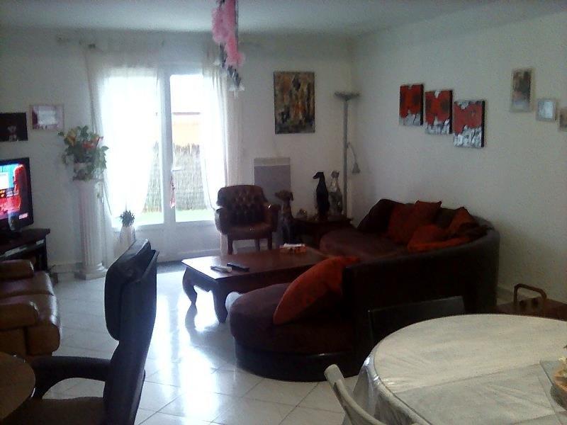 Sale house / villa Fille sur sarthe 186000€ - Picture 2