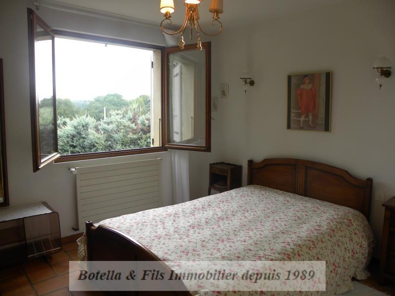 Verkoop  huis St alexandre 470000€ - Foto 10