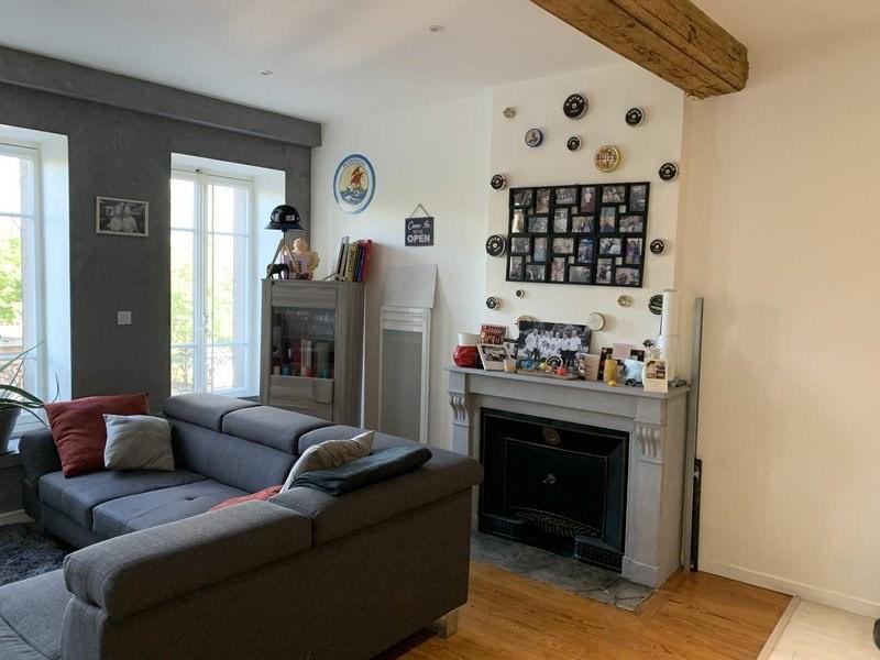 Vente appartement Couzon-au-mont-d'or 202000€ - Photo 3
