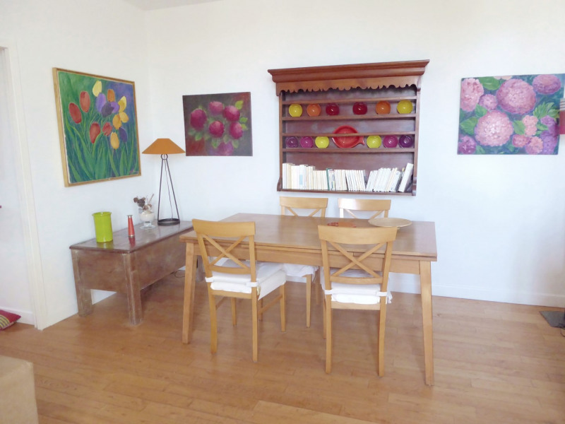 Vente appartement Saint-jean-de-luz 222 600€ - Photo 3
