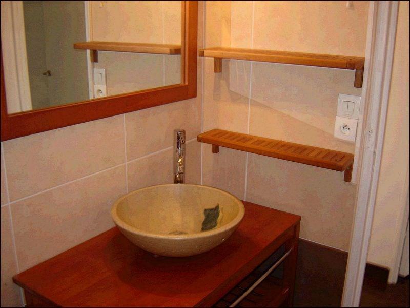 Rental apartment Carnon 920€ CC - Picture 8