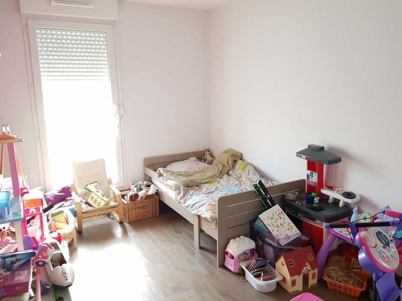 Vente appartement Sartrouville 326000€ - Photo 4