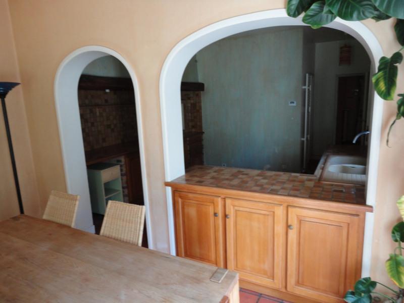 Sale house / villa Bures sur yvette 645000€ - Picture 10