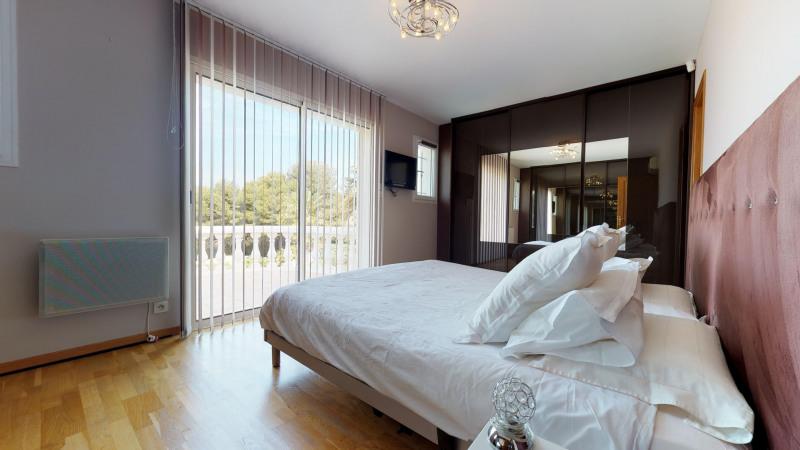 Vente maison / villa Saint cyr sur mer 1150000€ - Photo 3