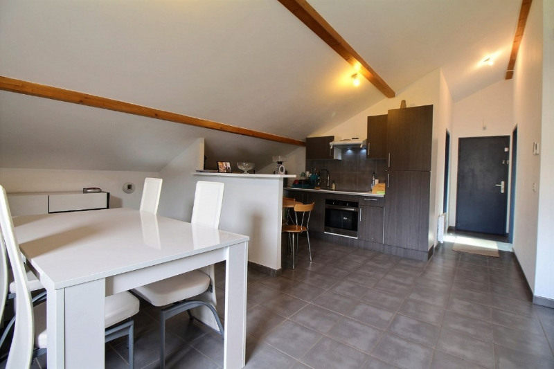 Sale apartment Arudy 86 400€ - Picture 2