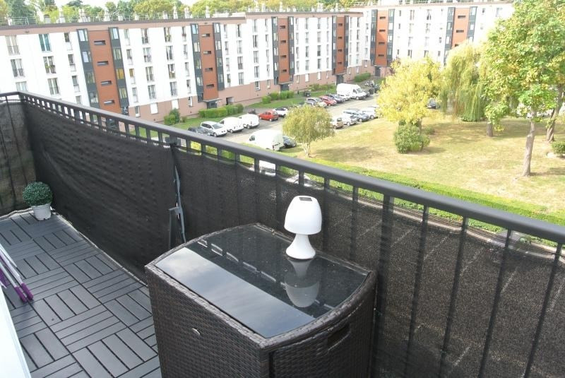 Sale apartment Soisy sous montmorency 159 000€ - Picture 7