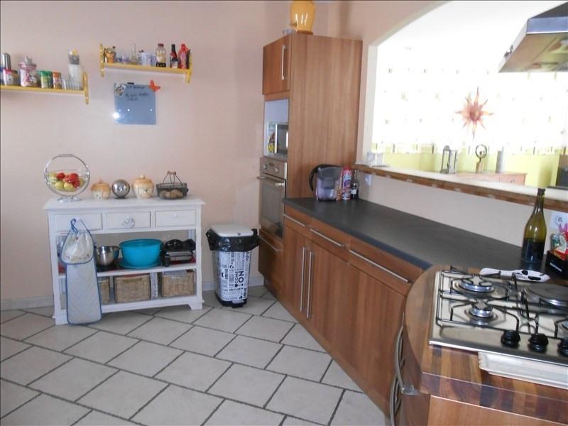 Vente maison / villa Niort 261450€ - Photo 6