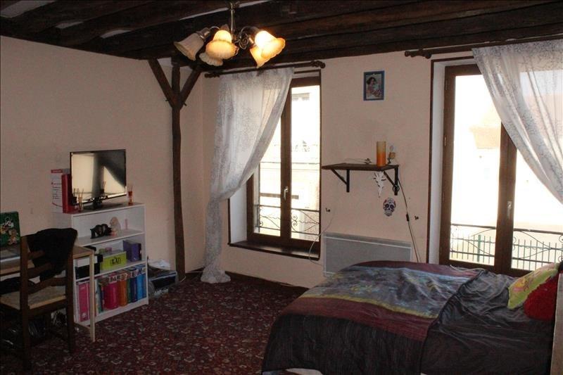 Vente maison / villa La ferte gaucher 138400€ - Photo 6