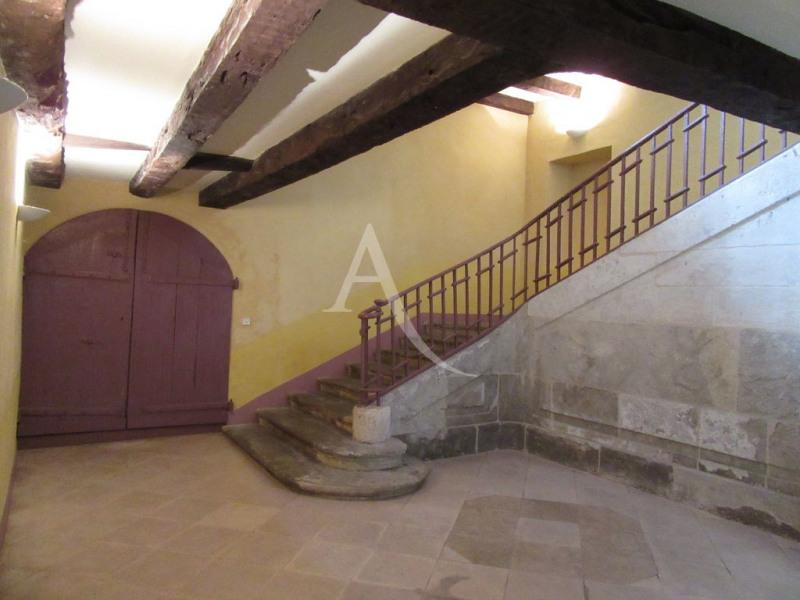 Vente appartement Perigueux 135500€ - Photo 9